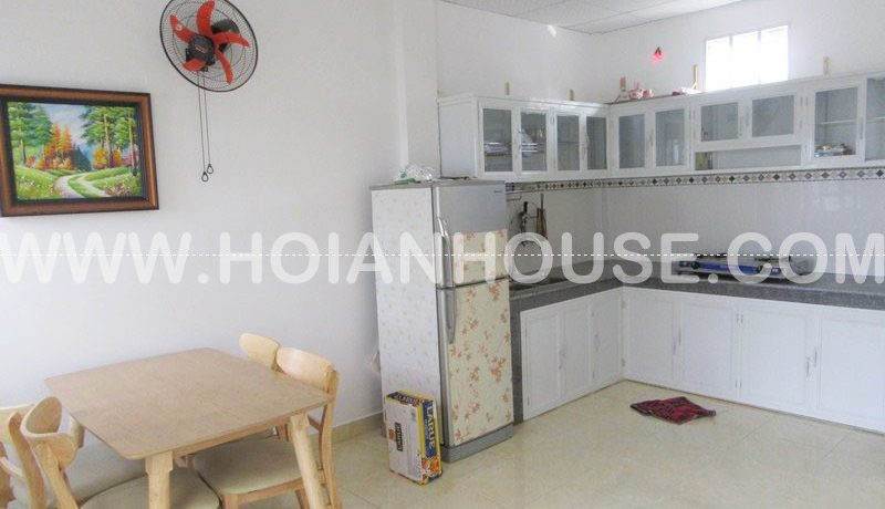 2 BEDROOM HOUSE FOR RENT IN HOI AN (#HAH220)_8