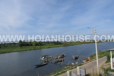 2 BEDROOM HOUSE FOR RENT IN HOI AN (#HAH220)_9