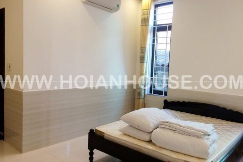 3 BEDROOM HOUSE FOR RENT IN HOI AN (#HAH233)_9