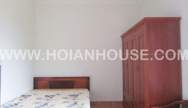 3 BEDROOM HOUSE FOR RENT IN HOI AN (#HAH247) 10