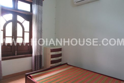 3 BEDROOM HOUSE FOR RENT IN HOI AN (#HAH247) 11