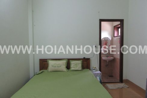 3 BEDROOM HOUSE FOR RENT IN HOI AN (#HAH247) 14