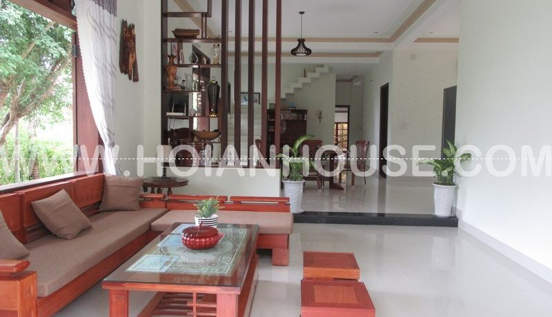 3 BEDROOM HOUSE FOR RENT IN HOI AN (#HAH247) 5