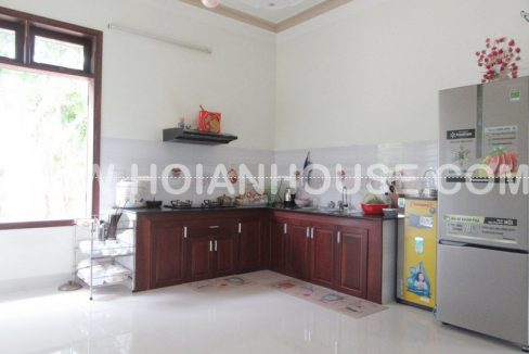 3 BEDROOM HOUSE FOR RENT IN HOI AN (#HAH247) 7