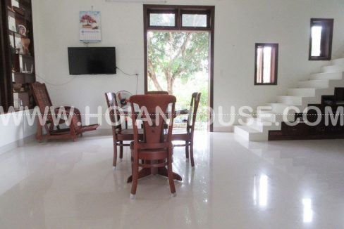 3 BEDROOM HOUSE FOR RENT IN HOI AN (#HAH247) 8