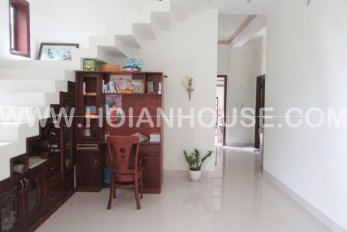 3 BEDROOM HOUSE FOR RENT IN HOI AN (#HAH247) 9