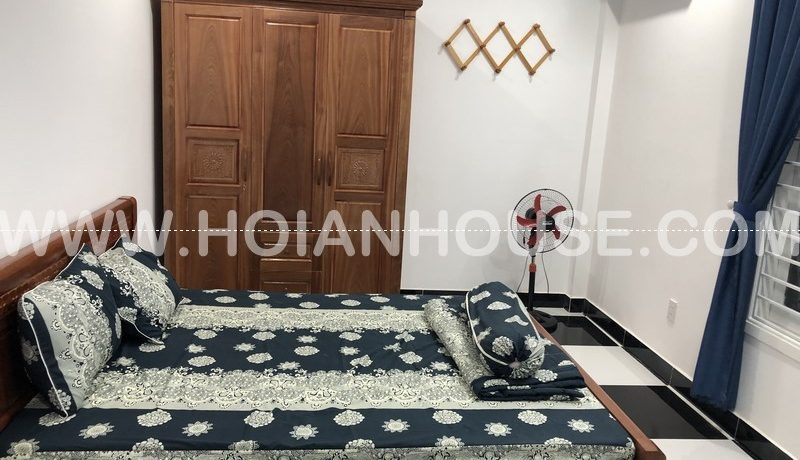 2 BEDROOM HOUSE FOR RENT IN HOI AN  (#HAH235) 9