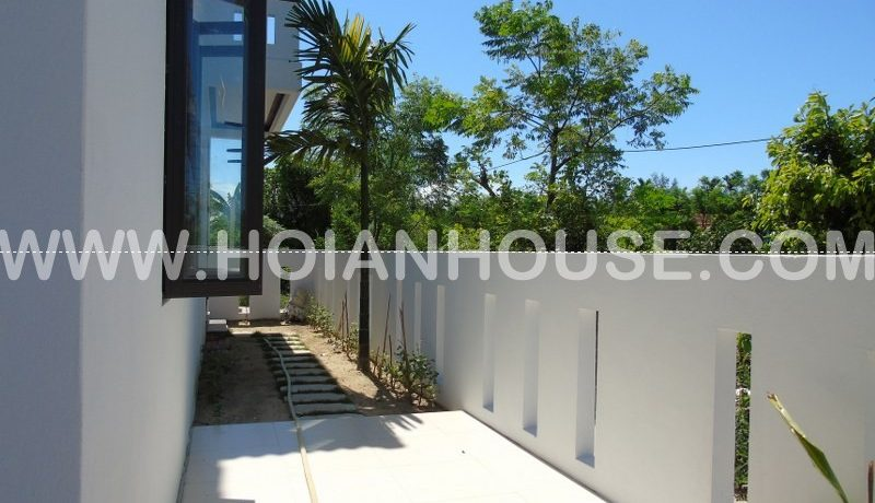 3 BEDROOM HOUSE FOR RENT IN HOI AN (#HAH237) 3