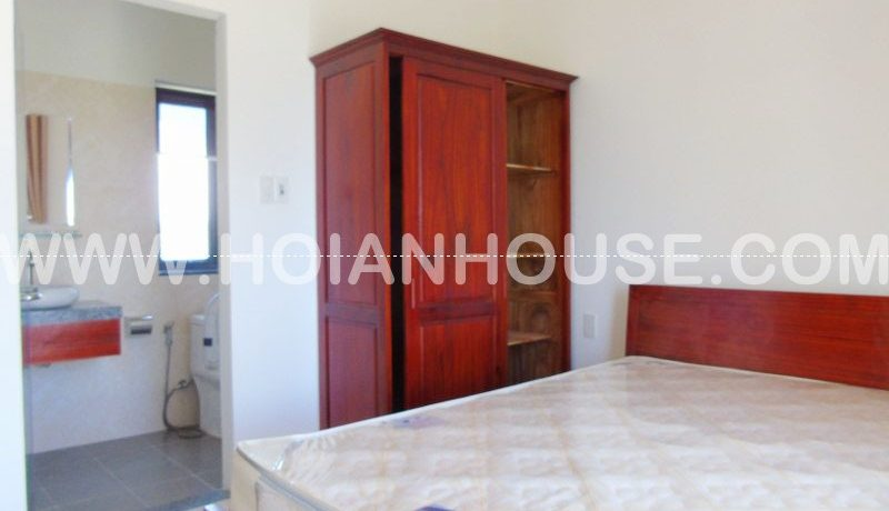 3 BEDROOM HOUSE FOR RENT IN HOI AN (#HAH237) 7
