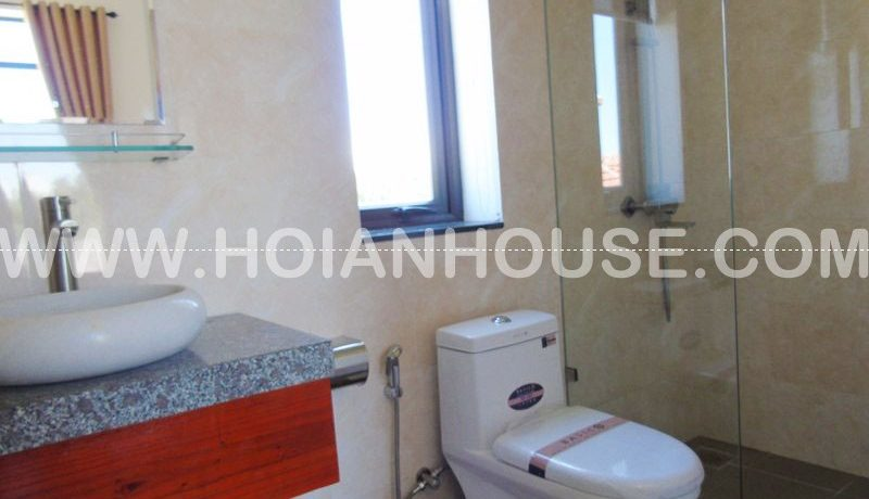 3 BEDROOM HOUSE FOR RENT IN HOI AN (#HAH237) 8