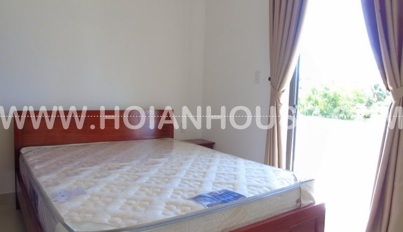 3 BEDROOM HOUSE FOR RENT IN HOI AN (#HAH237) 9