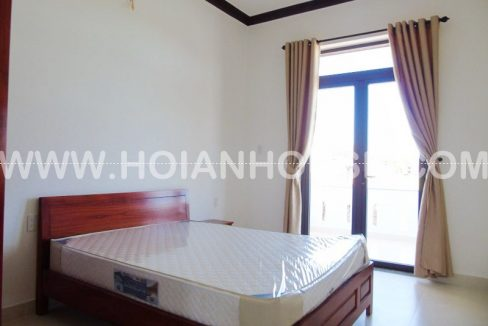 3 BEDROOM HOUSE FOR RENT IN HOI AN (#HAH237) 10