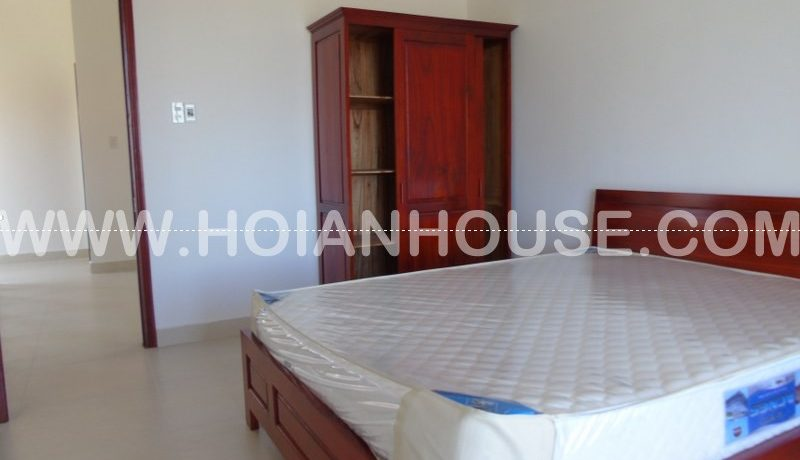 3 BEDROOM HOUSE FOR RENT IN HOI AN (#HAH237) 15