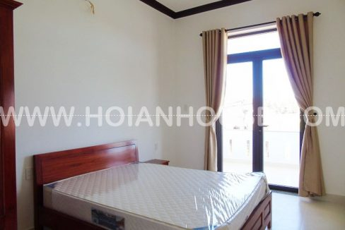 3 BEDROOM HOUSE FOR RENT IN HOI AN (#HAH237) 16