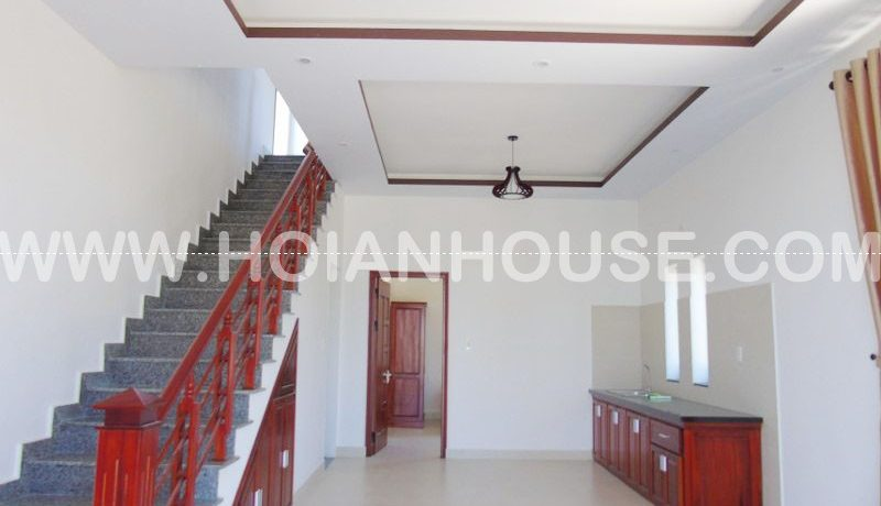 3 BEDROOM HOUSE FOR RENT IN HOI AN (#HAH237) 19