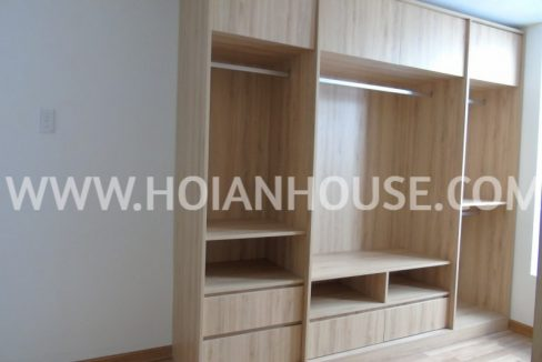 2 BEDROOM HOUSE FOR RENT IN HOI AN (#HAH242)