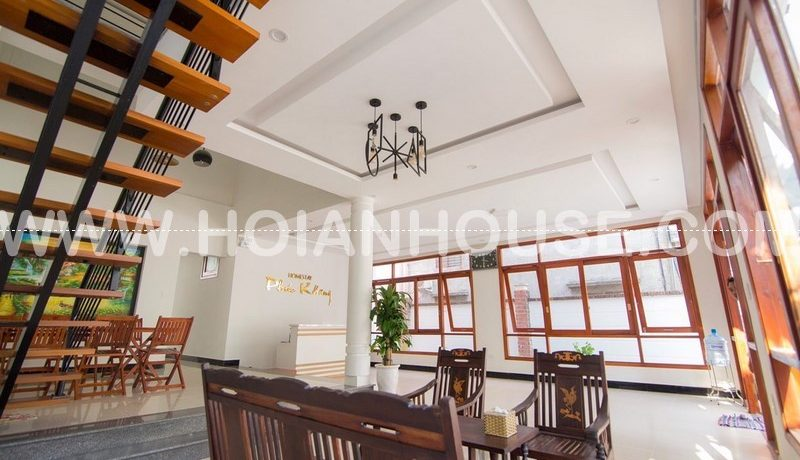 7 BEDROOMS HOME-STAY FOR RENT IN HOI AN (#HAH243)_003