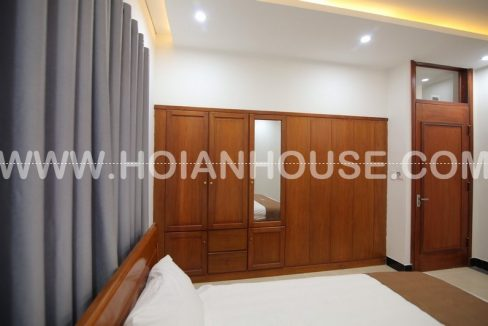 7 BEDROOMS HOME-STAY FOR RENT IN HOI AN (#HAH243)_004