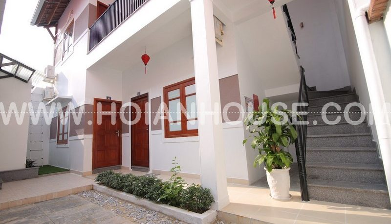 7 BEDROOMS HOME-STAY FOR RENT IN HOI AN (#HAH243)_005
