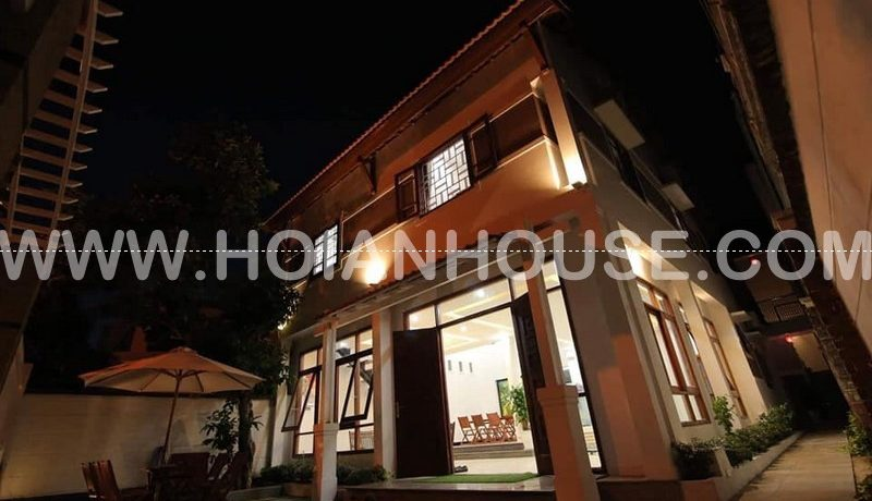 7 BEDROOMS HOME-STAY FOR RENT IN HOI AN (#HAH243)_006