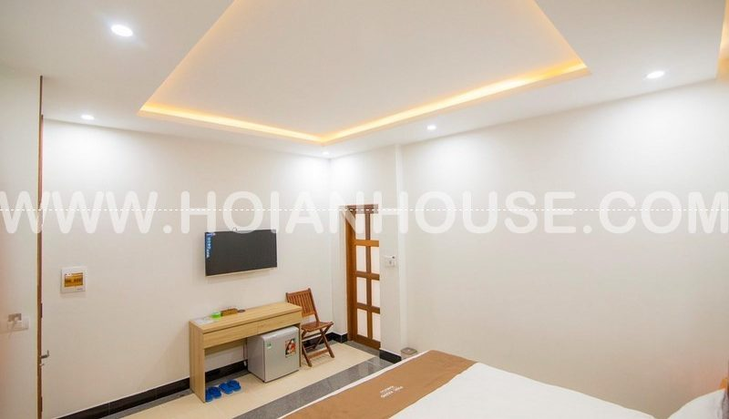 7 BEDROOMS HOME-STAY FOR RENT IN HOI AN (#HAH243)_010