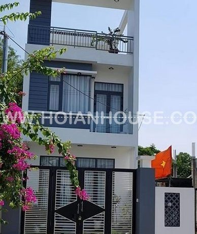 3 BEDROOM HOUSE FOR RENT IN HOI AN (#HAH236)_1
