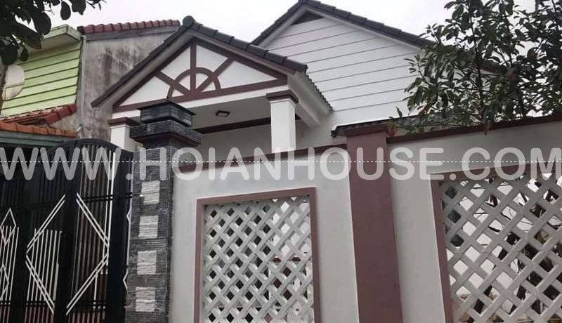 2 BEDROOM HOUSE FOR RENT IN HOI AN (#HAH241)_1