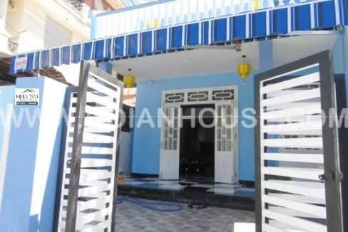 2 BEDROOM HOUSE FOR RENT IN HOI AN  (#HAH235)_1