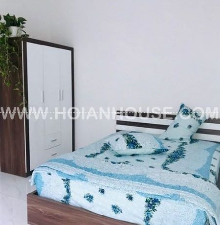 1 BEDROOM HOUSE FOR RENT IN HOI AN (#HAH248)_1