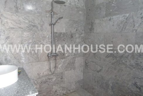 2 BEDROOM HOUSE FOR RENT IN HOI AN (#HAH239)_10