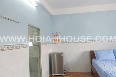 1 BEDROOM STUDIO FOR RENT IN HOI AN (#HAA244)_10