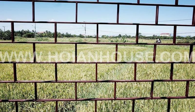 2 BEDROOM HOUSE WITH POOL FOR RENT IN HOI AN (#HAH238)_10