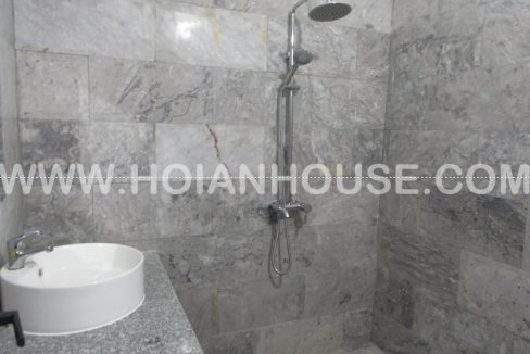 2 BEDROOM HOUSE FOR RENT IN HOI AN (#HAH239)_11