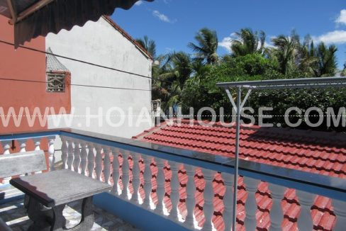 2 BEDROOM HOUSE FOR RENT IN HOI AN  (#HAH235)_11