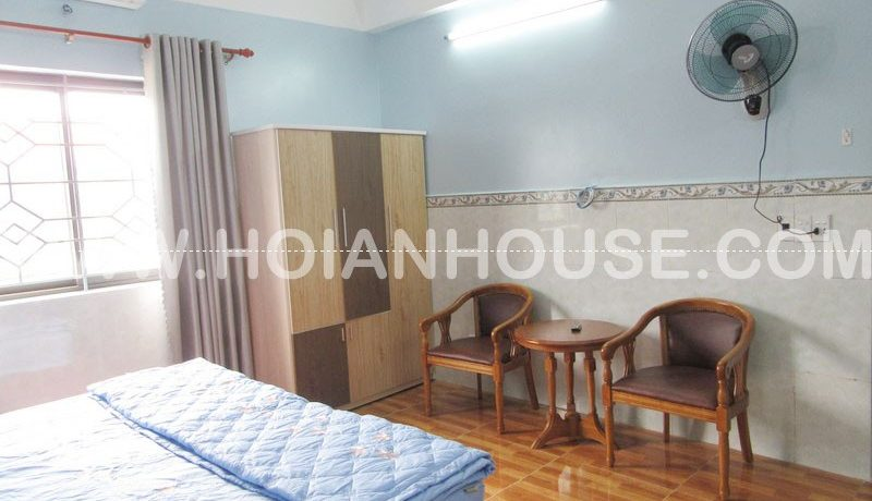 1 BEDROOM STUDIO FOR RENT IN HOI AN (#HAA244)_11