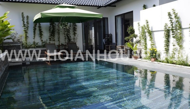 2 BEDROOM HOUSE WITH POOL FOR RENT IN HOI AN (#HAH238)_12