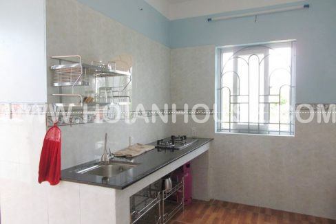 1 BEDROOM STUDIO FOR RENT IN HOI AN (#HAA244) 12
