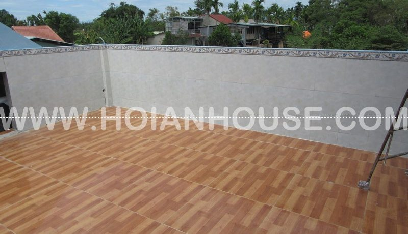 1 BEDROOM STUDIO FOR RENT IN HOI AN (#HAA244)_13