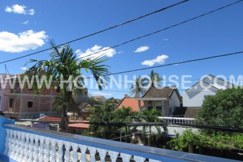 2 BEDROOM HOUSE FOR RENT IN HOI AN  (#HAH235)_14