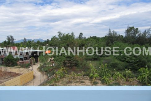 1 BEDROOM STUDIO FOR RENT IN HOI AN (#HAA244) 14