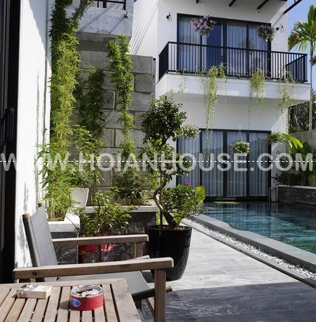 2 BEDROOM HOUSE WITH POOL FOR RENT IN HOI AN (#HAH238)_15