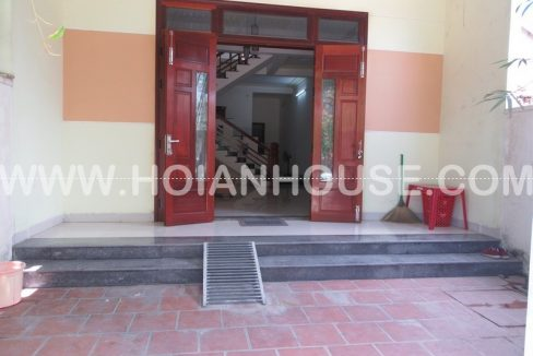 2 BEDROOMS HOUSE FOR RENT IN HOI AN (#HAH245)_17