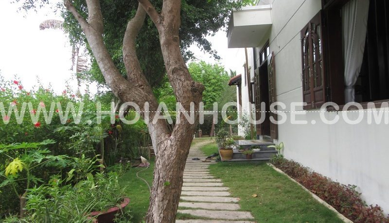 3 BEDROOM HOUSE FOR RENT IN HOI AN (#HAH247) 18