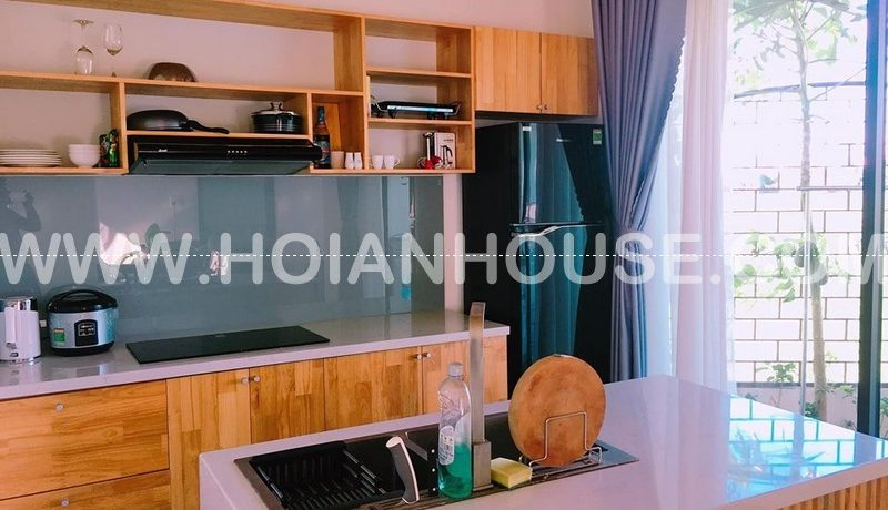 2 BEDROOM HOUSE WITH POOL FOR RENT IN HOI AN (#HAH238)_17