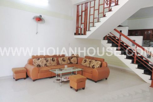 2 BEDROOMS HOUSE FOR RENT IN HOI AN (#HAH245)_18