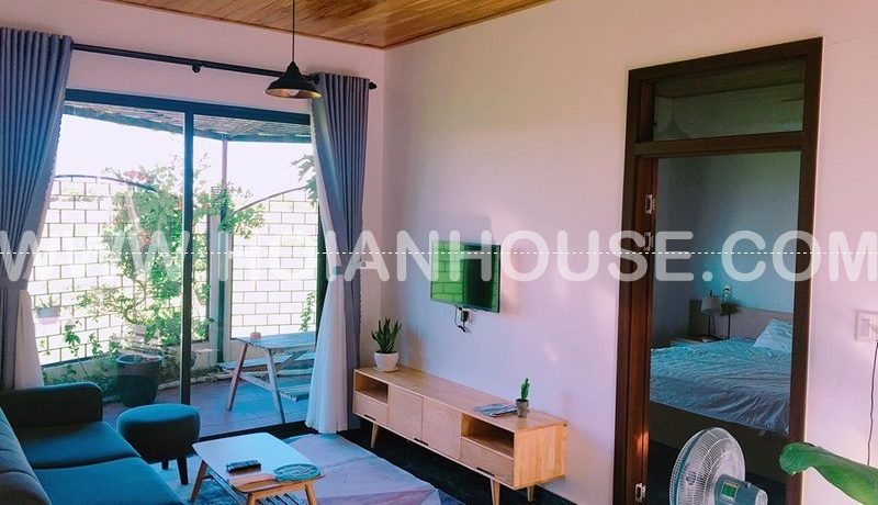 2 BEDROOM HOUSE WITH POOL FOR RENT IN HOI AN (#HAH238)_19