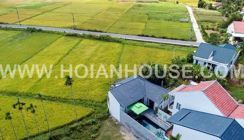 2 BEDROOM HOUSE WITH POOL FOR RENT IN HOI AN (#HAH238)_2