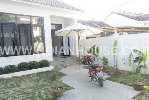 2 BEDROOM HOUSE FOR RENT IN HOI AN (#HAH239)_2