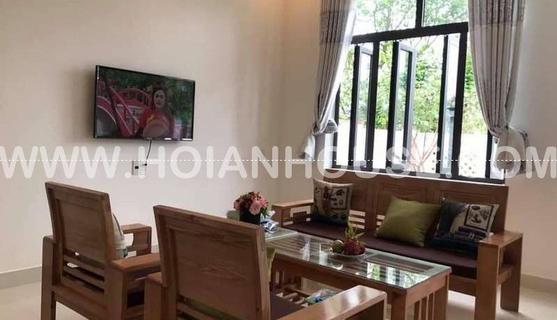 2 BEDROOM HOUSE FOR RENT IN HOI AN (#HAH241)_2