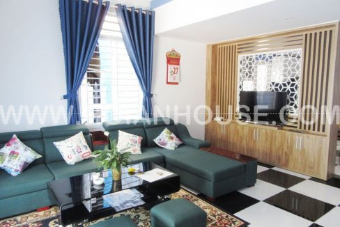 2 BEDROOM HOUSE FOR RENT IN HOI AN  (#HAH235)_2